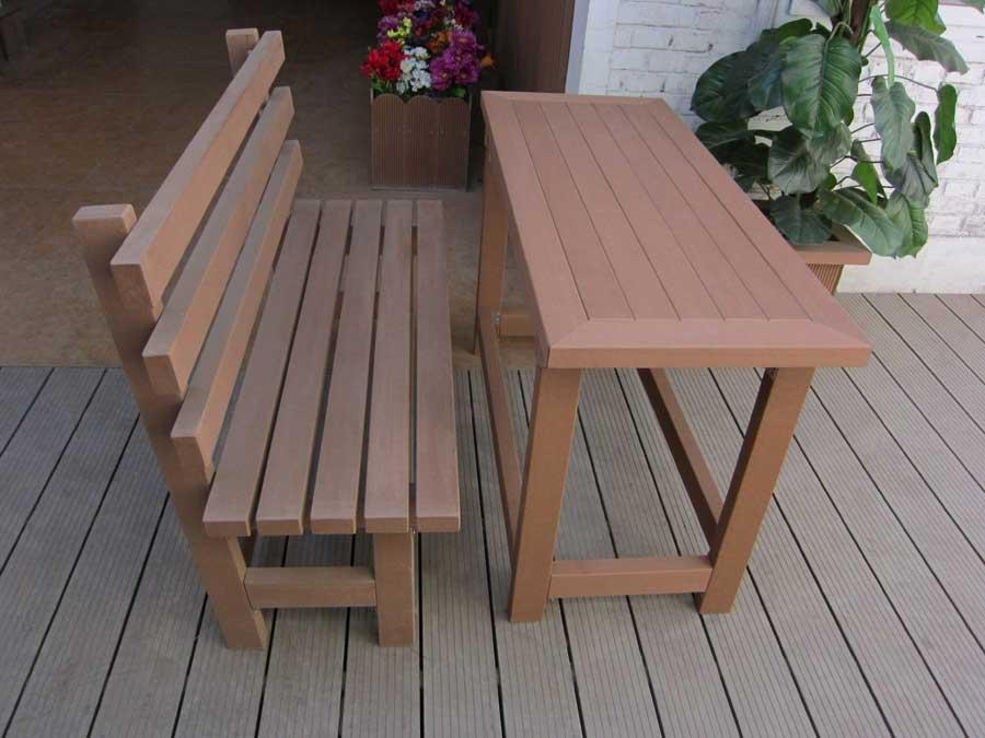塑木坐凳 | 公园坐凳 | 户外座凳 | 休闲桌椅 | 浴室坐凳